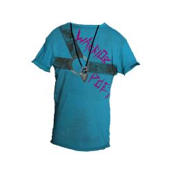 фото Футболка детская Warrior Poet Tomahawk SS T-Shirt