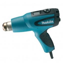Купить Фен технический Makita HG651CK