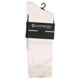 Купить Носки мужские BlackSpade 9900. Цвет: бежевый