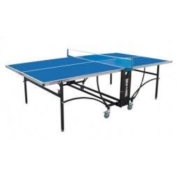 Купить Стол для настольного тенниса Tornado Outdoor TOR-AL
