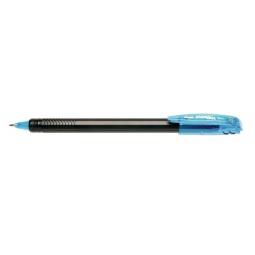 фото Ручка гелевая Pentel Energel BL417. Цвет чернил: голубой