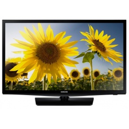 Купить Телевизор LED Samsung UE19H4000AKXRU