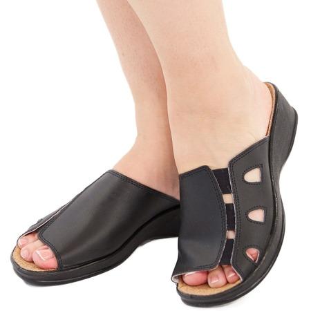 76cb93d1c Женская обувь АЛМИ: каталог товаров в интернет-магазине Топ Шоп