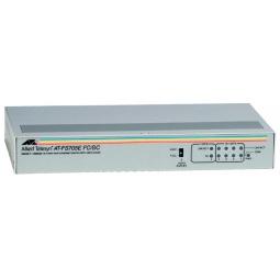Купить Коммутатор Allied Telesis AT-FS705EFC/SC