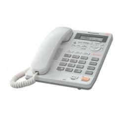 фото Телефон Panasonic KX-TS2570