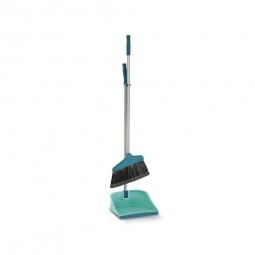 фото Набор для уборки Leifheit Sweper Set