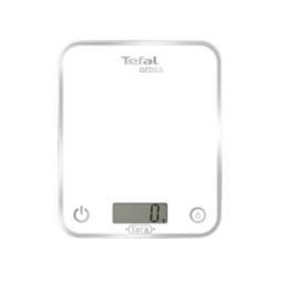 фото Весы кухонные Tefal BC 5000