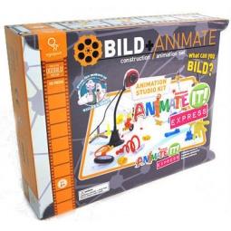 Купить Конструктор интерактивный Ogobild «Ogobild Animate»