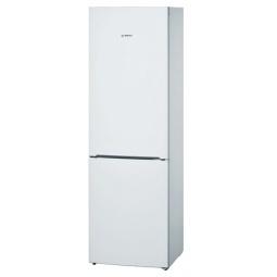 Купить Холодильник Bosch KGE36XW20R
