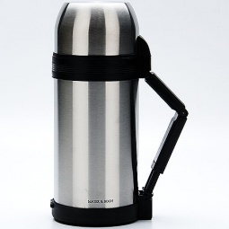 фото Термос Mayer&Boch Vacuum. Объем: 1 л