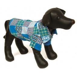 Купить Рубашка для собак DEZZIE «Юми»