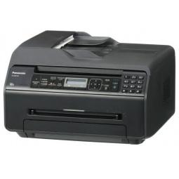 Купить Многофункциональное устройство Panasonic KX-MB1530RU-B