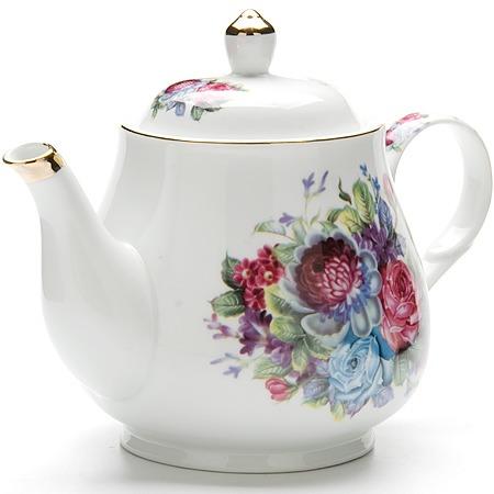 Купить Чайник заварочный Loraine LR-24572