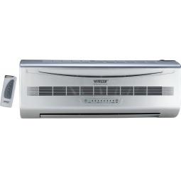 Купить Тепловентилятор Vitesse VS-891