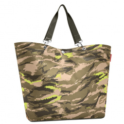 фото Сумка Reisenthel Shopper XL Camouflage