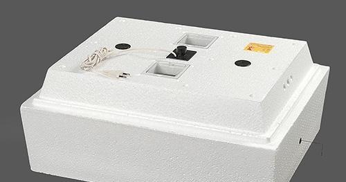 Инкубатор Олса-Сервис Золушка ИК 70 220В уникальное устройство для выведения цыплят, утят, гусят и других птенцов искусственным путем. Нагревательные элементы размещены так, что занимают максимально возможную площадь, что обеспечивает равномерное распределение тепла. Запатентованная конструкция нагревательных элементов позволяет работать инкубатору не только от электричества, но и от энергии горячей воды.  Условия процесса инкубации максимально приближены к естественным, поэтому при закладке здоровых яиц можно ожидать успешность выводимости до 100 .  Работает от сети 220 В.  Корпус изготовлен из пенополистирола. Данный материал обеспечивает прибору оптимальные термодинамические свойства.  Система механического поворота яиц.  Вмещает 70 куриных яиц или 40 гусиных.