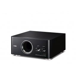 Купить Система акустическая YAMAHA YST-FSW050