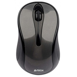 Купить Мышь A4Tech G7-360N-1