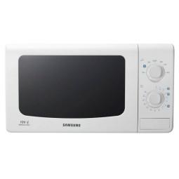 фото Микроволновая печь Samsung ME713KR