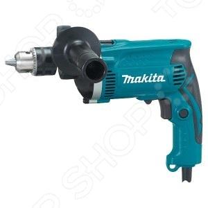 ����� ������� Makita HP1630KX2