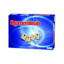 Купить Игра настольная KOD KOD «Rummikub»