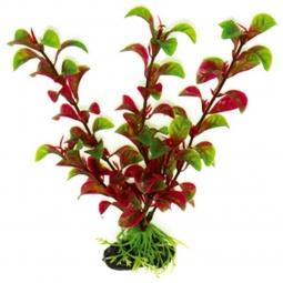 Купить Искусственное растение DEZZIE 5602038