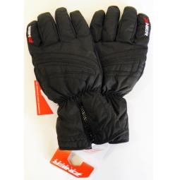 Купить Перчатки горнолыжные Zanier 30022