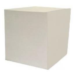 Купить Блок для записей Ульяновский Дом печати С-100