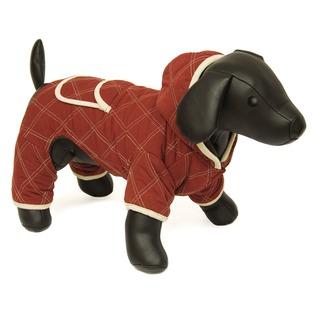 Купить Комбинезон для собак DEZZIE Кода