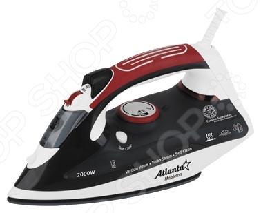 Утюг Atlanta ATH-5493  цена и фото