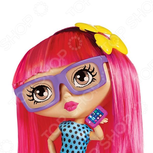 чатстерс кукла фото