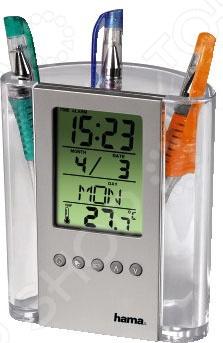 Термометр Hama 822170