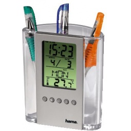 Купить Термометр Hama H-75299