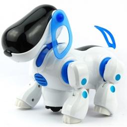 Купить Собака-робот 09-839