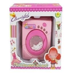 фото Стиральная машина игрушечная Shantou Gepai 2012