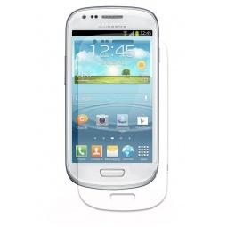 фото Пленка защитная LaZarr для Samsung Galaxy Grand i9082. Тип: антибликовая