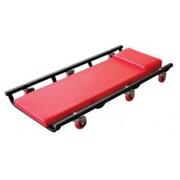 Купить Лежак ремонтный на колесах Big Red TR6451