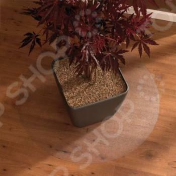 Коврик напольный Floortex FC126020RR Floortex - артикул: 574848