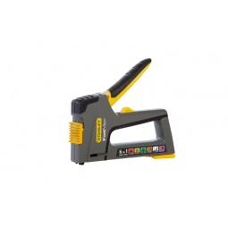 Купить Степлер STANLEY 6 в 1 FMHT0-70868