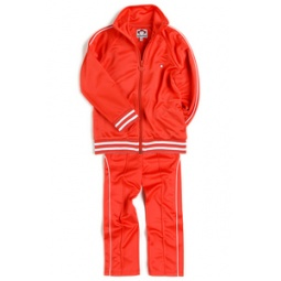 фото Костюм спортивный Appaman Track Suit. Рост: 104-110 см