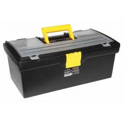 фото Ящик для инструментов Prorab IB 16