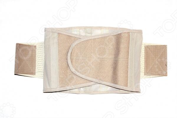 Пояс-корсет Bradeх Песочные часы эффективное решение для моментальной коррекции вашей талии. С ним вы без стеснения сможете носить облегающие платья, блузы и водолазки. Теперь больше нет нужды покупать одежду на несколько размеров больше, чтобы хоть как-то скрыть оставшийся после родов животик, округлые бока и складочки в области поясницы. Пояс-корсет сделает вашу силуэт совершенным буквально за несколько секунд. Уникальная конструкция и технология двойного сжатия позволяет поясу плотно охватывать бока, спину и живот, делая фигуру более изящной, привлекательной и стройной. Главным преимуществом такого пояса является то, что вы сможете сами регулировать степень сжатия, что при традиционном утягивающем белье просто невозможно. Обретите свою идеальную талию всего за 10 секунд с поясом-корсетом Bradeх Песочные часы !