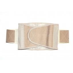 Купить Пояс-корсет Bradex «Песочные часы»