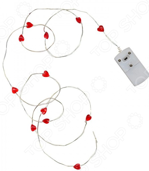 �������� ������������ Star Trading String �������