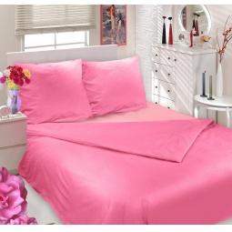 фото Комплект постельного белья Сова и Жаворонок «Сказочная олеандра». 1,5-спальный