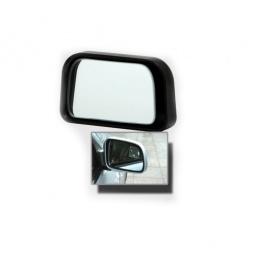 фото Зеркало Kioki CA11 прямоугольное