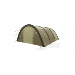 фото Палатка Campack Tent Urban Voyager 6
