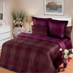 фото Комплект постельного белья АртПостель «Кристиан». 1,5-спальный