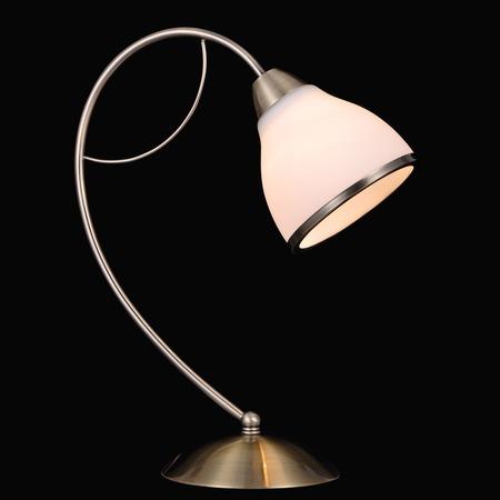 Светодиодные лампы, лампочки для дома в Санкт-Петербурге