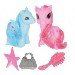 Купить Набор игровой для девочки Zhorya «Ляля пони» Х76104